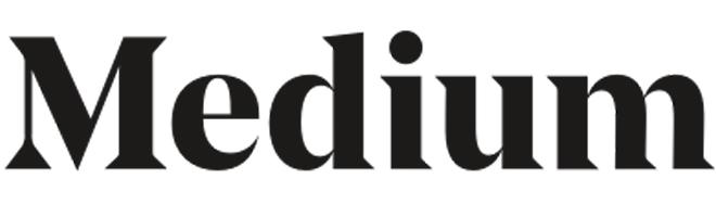 bl-medium