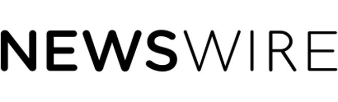 bl-newswire
