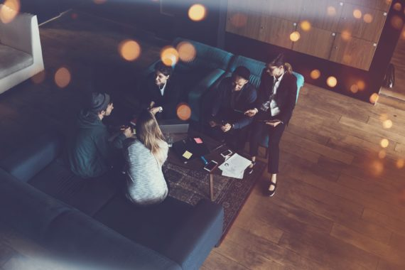 blacklabel-teamwork-3-min